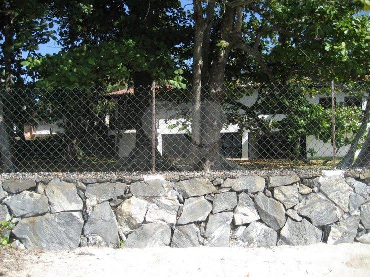 Padrão de 4 dormitórios à venda em Arrastão, São Sebastião - SP