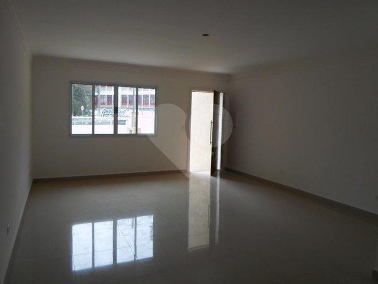 Casa de 3 dormitórios à venda em Instituto De Previdência, São Paulo - SP