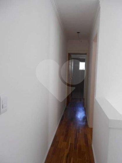 Casa de 3 dormitórios em Instituto De Previdência, São Paulo - SP