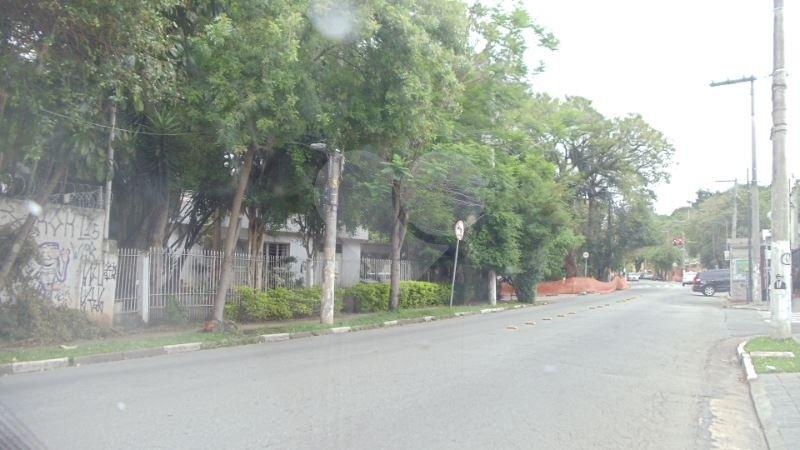 Galpão em Vila Madalena, São Paulo - SP