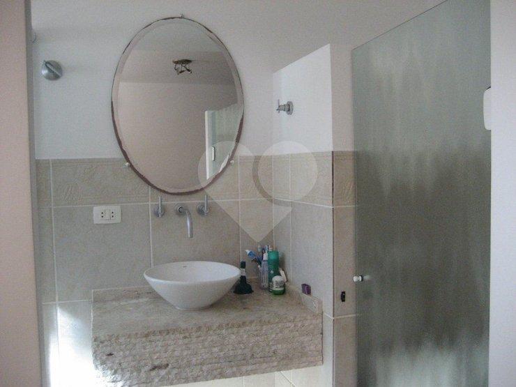 Casa de 9 dormitórios em Arrastão, São Sebastião - SP