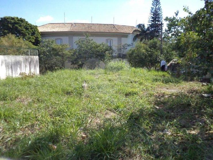 Terreno à venda em Jardim Panorama, São Paulo - SP
