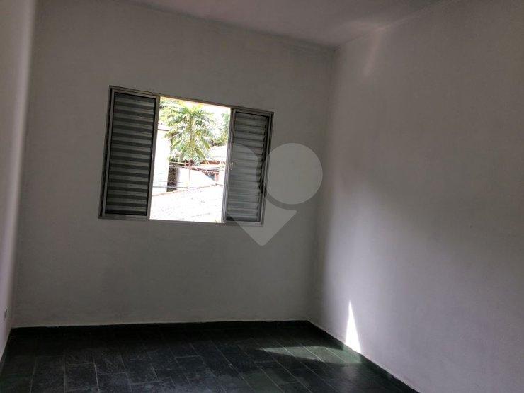 Casa de 3 dormitórios à venda em Jardim Das Bandeiras, São Paulo - SP