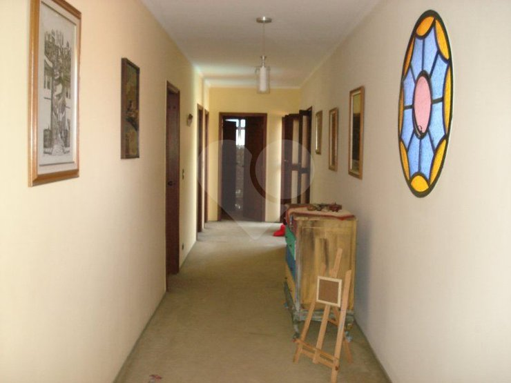 Casa de 3 dormitórios em Boaçava, São Paulo - SP