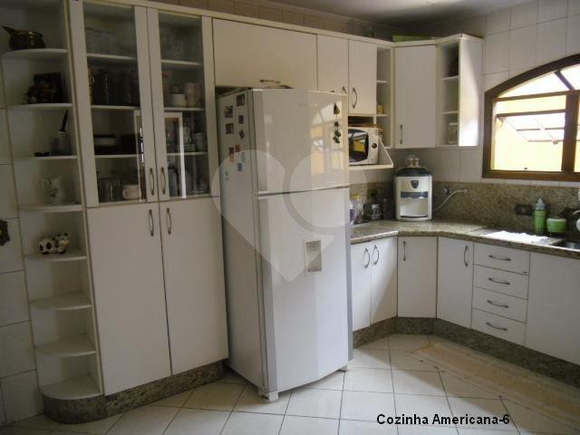Casa de 6 dormitórios à venda em Vila São Luís(Zona Oeste), São Paulo - SP