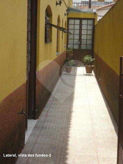 Padrão de 6 dormitórios à venda em Vila São Luís(Zona Oeste), São Paulo - SP