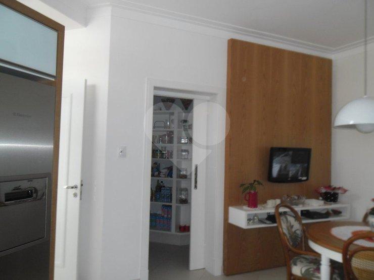 Casa de 4 dormitórios à venda em São Paulo Ii, Cotia - SP