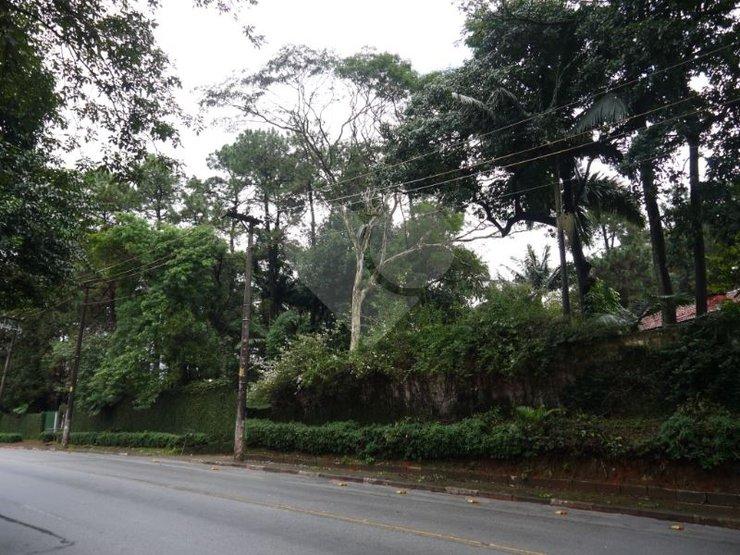 Comercial à venda em Jardim Jussara, São Paulo - SP