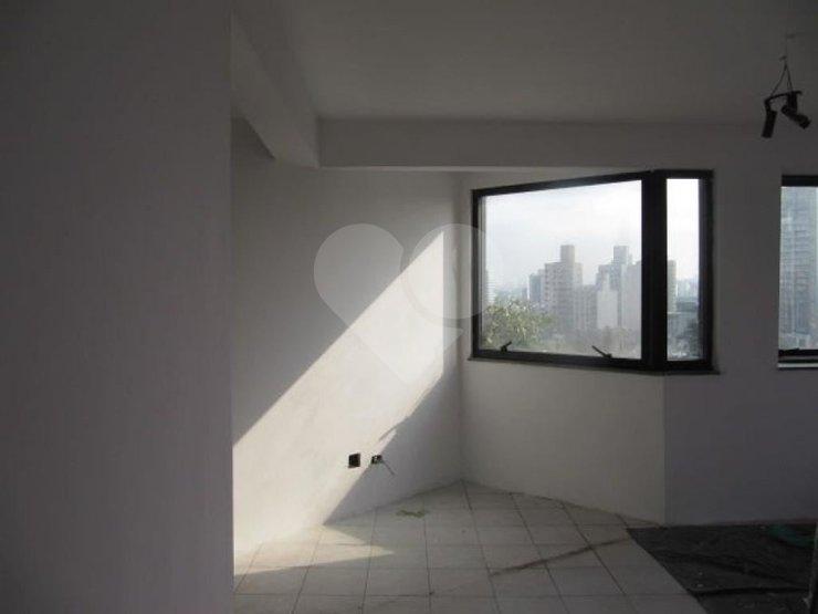 Sala em Pinheiros, São Paulo - SP