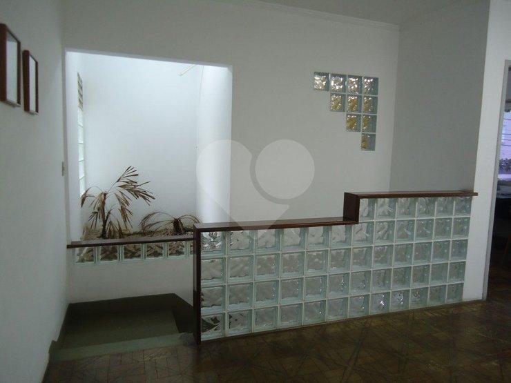 Padrão de 2 dormitórios à venda em Perdizes, São Paulo - SP