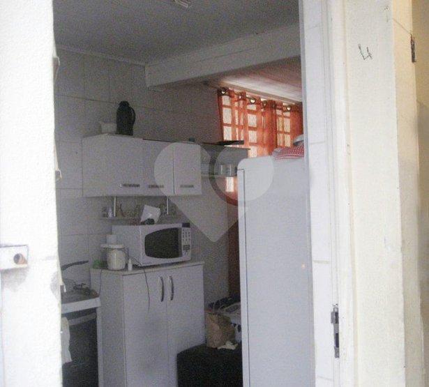 Padrão de 5 dormitórios à venda em Chácara Santo Antônio (Zona Sul), São Paulo - SP