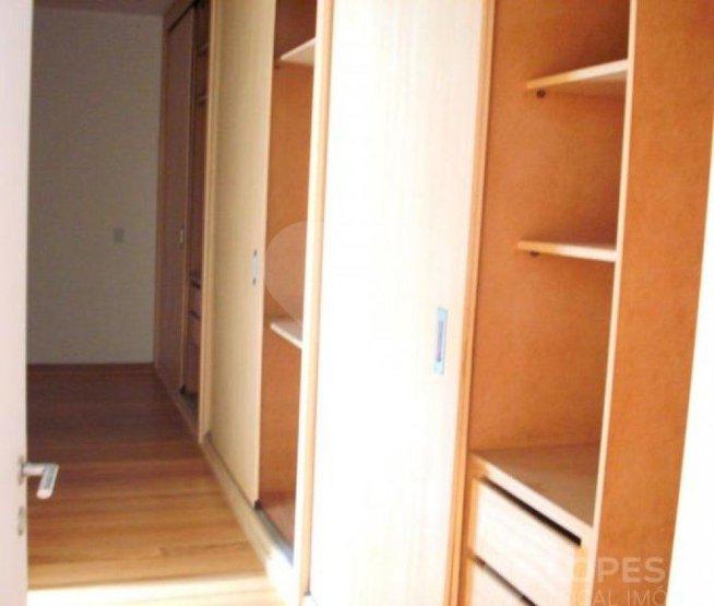 Apartamento de 3 dormitórios em Alto De Pinheiros, São Paulo - SP