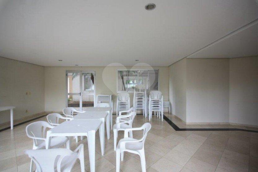 Cobertura de 2 dormitórios em Pinheiros, São Paulo - SP