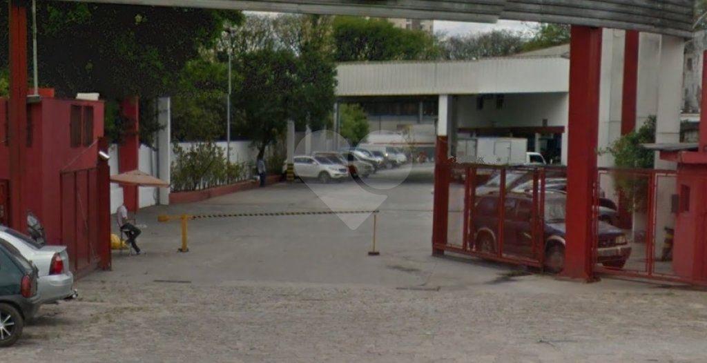Galpão em Limão, São Paulo - SP