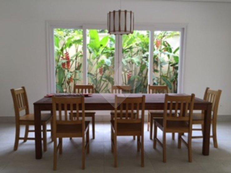 Casa de 4 dormitórios à venda em Juquey, São Sebastião - SP