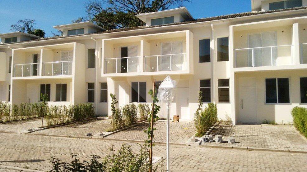 Casa de 3 dormitórios à venda em Maresias, São Sebastião - SP