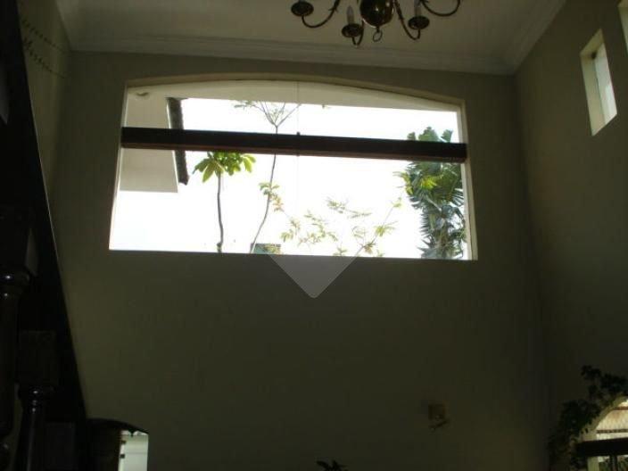 Casa de 4 dormitórios à venda em Cidade São Francisco, São Paulo - SP