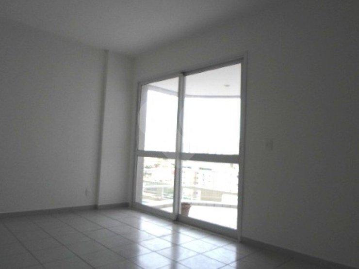 Apartamento de 1 dormitório à venda em Sumarezinho, São Paulo - SP