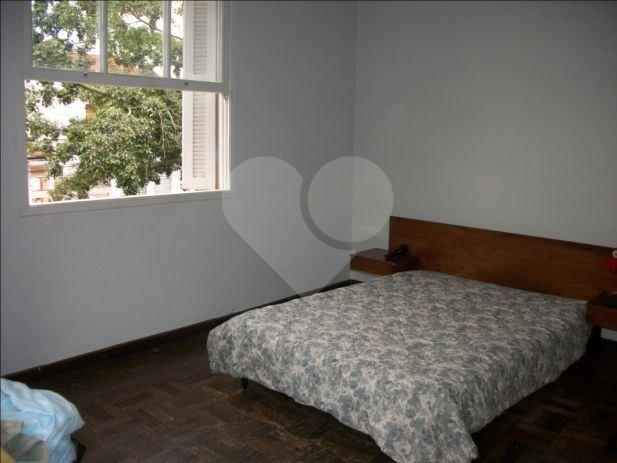 Padrão de 3 dormitórios à venda em Sumaré, São Paulo - SP