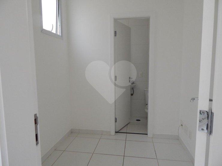 Apartamento de 4 dormitórios à venda em Jardim Panorama, São Paulo - SP