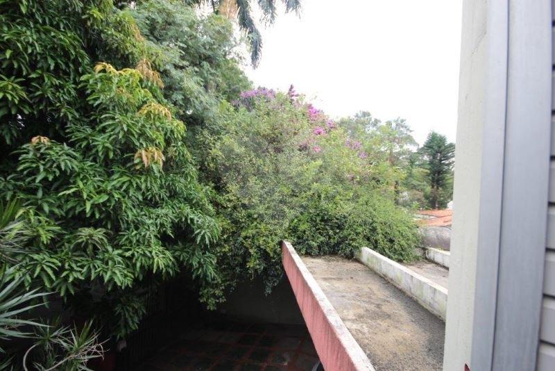 Casa de 4 dormitórios à venda em Sumaré, São Paulo - SP