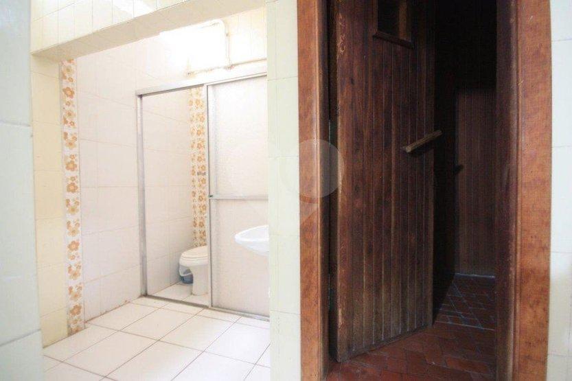 Casa de 8 dormitórios à venda em Vila Madalena, São Paulo - SP