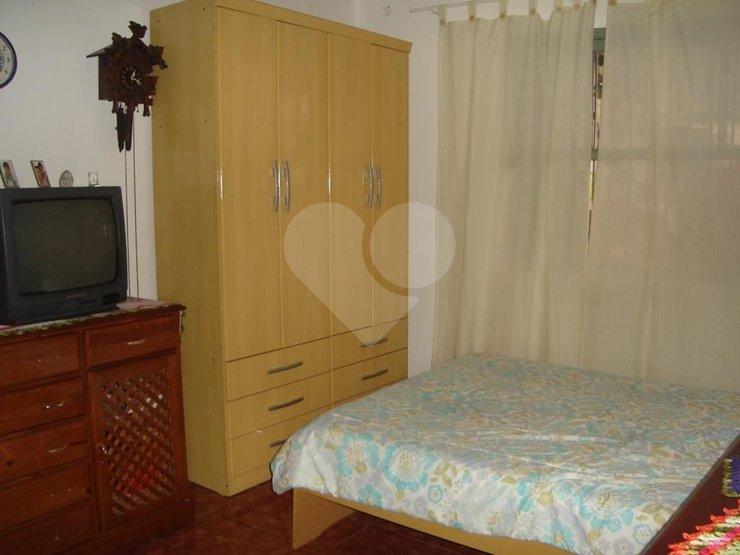 Casa de 3 dormitórios à venda em Vila Indiana, São Paulo - SP