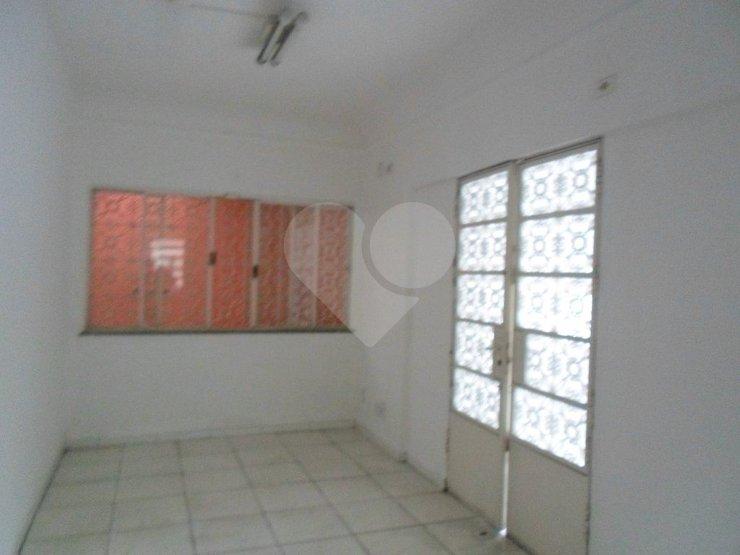 Padrão de 4 dormitórios à venda em Lapa, São Paulo - SP