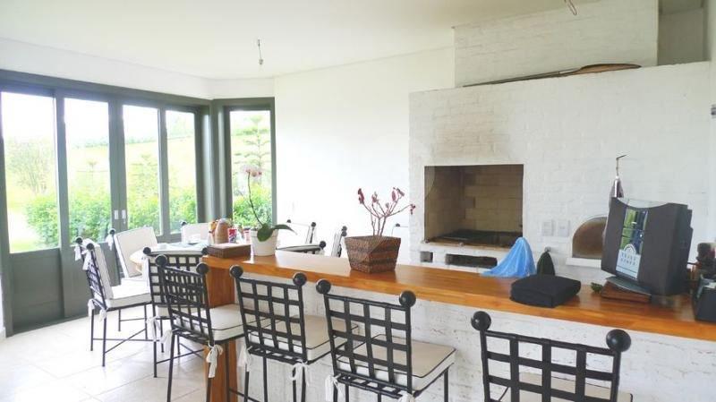 Casa de 6 dormitórios em Condomínio Quinta Da Baroneza Ii, Bragança Paulista - SP
