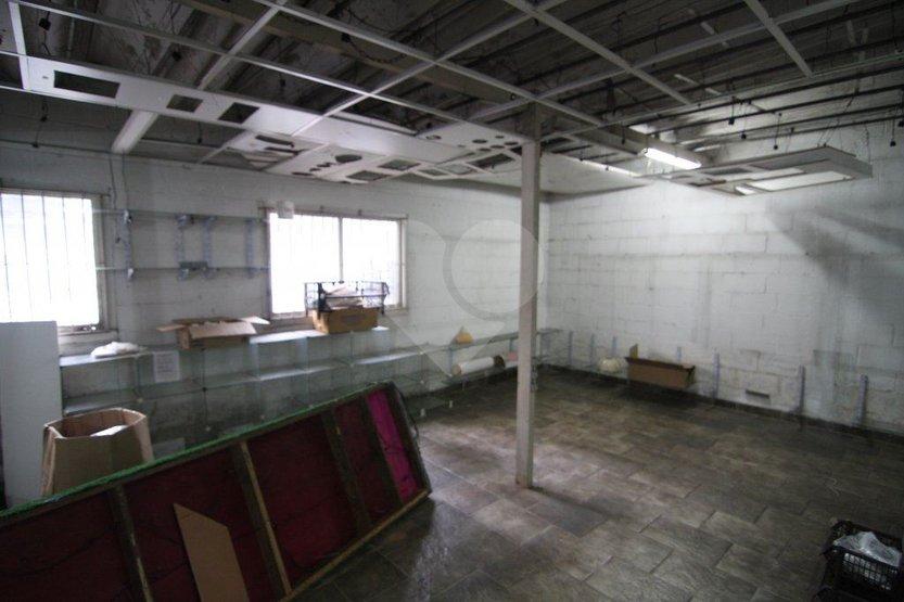Loja à venda em Indianópolis, São Paulo - SP