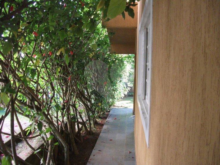 Casa de 3 dormitórios em Paúba, São Sebastião - SP