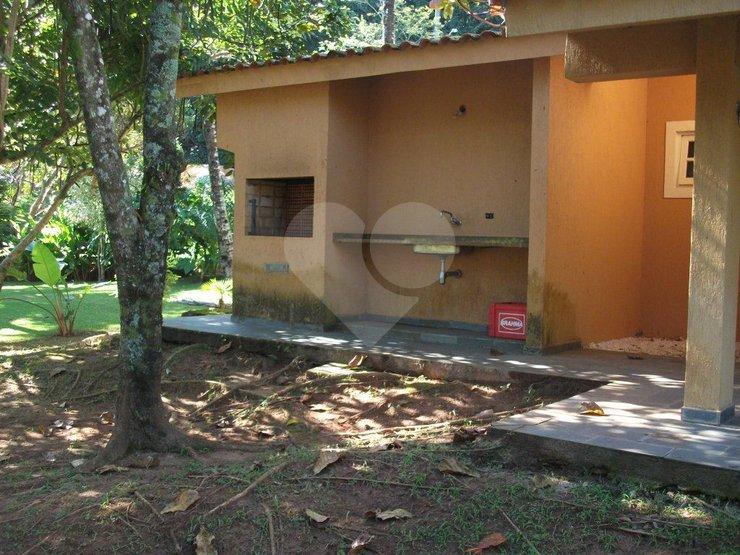 Casa de 3 dormitórios à venda em Paúba, São Sebastião - SP