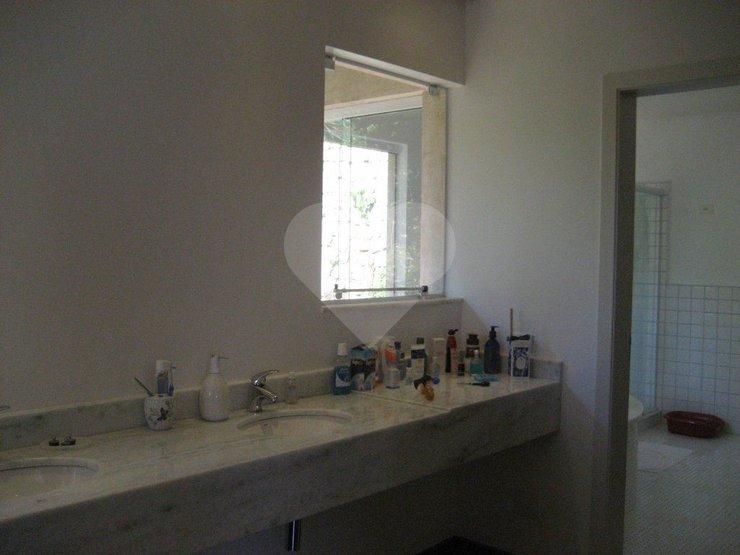Casa de 4 dormitórios à venda em Santa Tereza, Ilhabela - SP