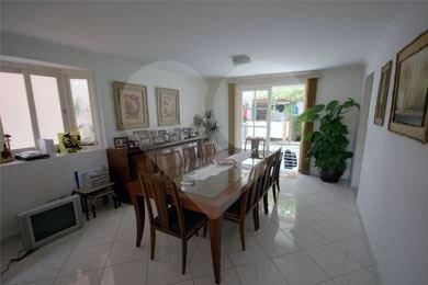 Casa de 3 dormitórios à venda em Vila São Silvestre, São Paulo - SP