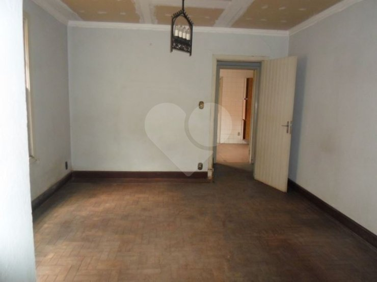 Padrão de 4 dormitórios à venda em Pinheiros, São Paulo - SP