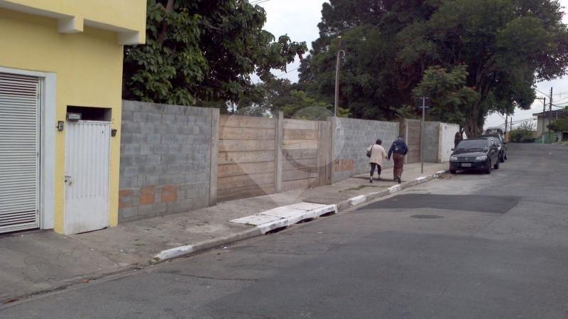 Padrão à venda em Parque Da Lapa, São Paulo - SP