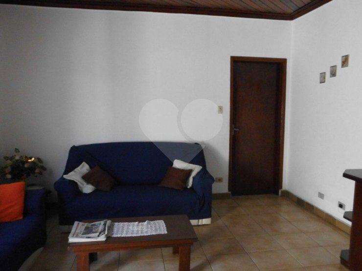 Padrão de 4 dormitórios à venda em Vila Leopoldina, São Paulo - SP