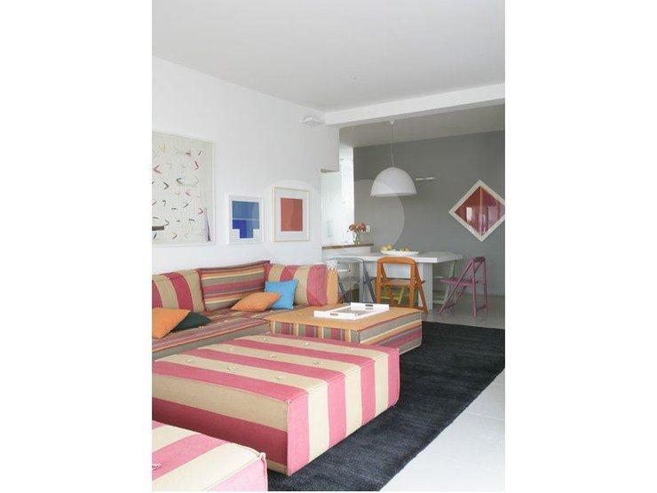 Cobertura de 3 dormitórios à venda em Balneário Cidade Atlântica, Guarujá - SP