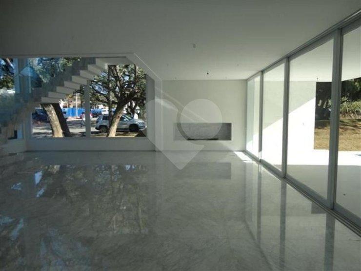 Casa de 5 dormitórios à venda em Alphaville Residencial Zero, Barueri - SP
