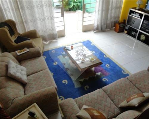 Imóvel Casa em Vila Olímpia São Paulo SP