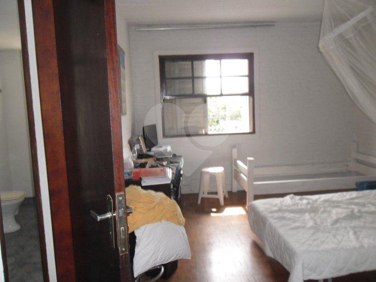 Casa de 8 dormitórios à venda em Campo Belo, São Paulo - SP