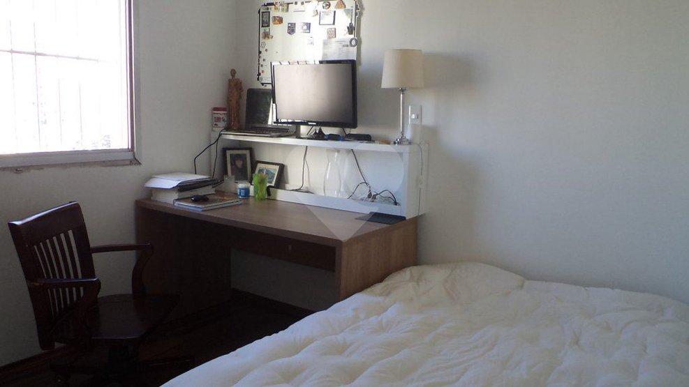 Cobertura de 3 dormitórios à venda em Vila Sofia, São Paulo - SP