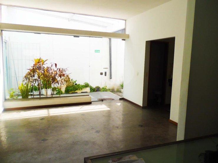 Galpão em Vila Sofia, São Paulo - SP