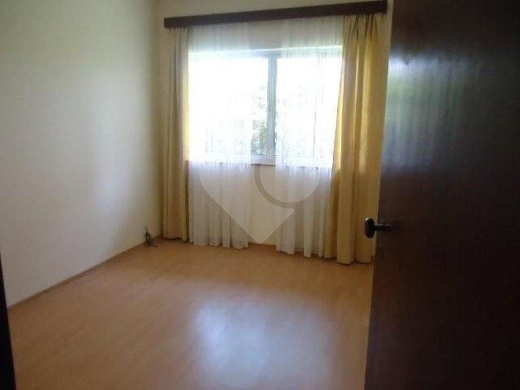 Casa de 5 dormitórios em Interlagos, São Paulo - SP