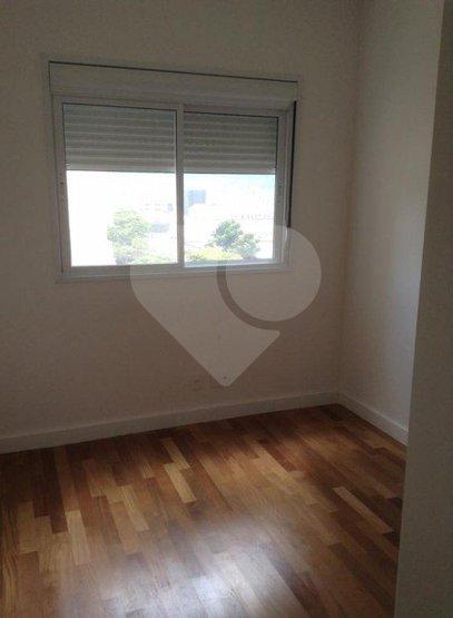Apartamento de 3 dormitórios em Várzea De Baixo, São Paulo - SP