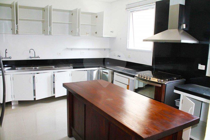 Casa de 6 dormitórios à venda em Jardim Dos Estados, São Paulo - SP