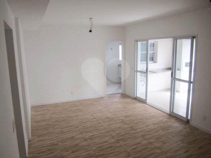 Apartamento de 3 dormitórios em Jardim Caravelas, São Paulo - SP