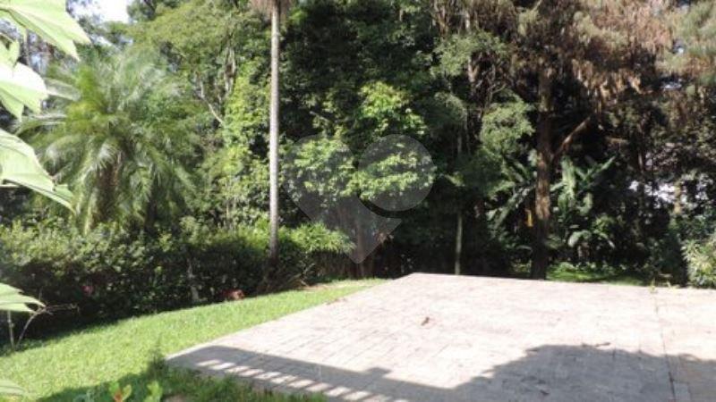 Casa de 4 dormitórios em Chácara Flora, São Paulo - SP