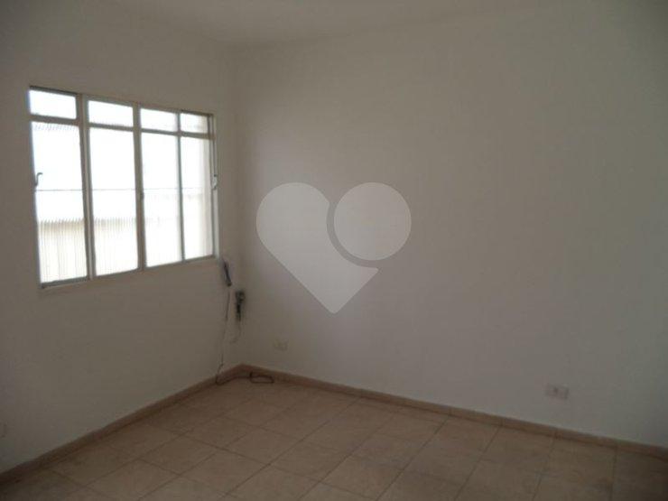 Casa de 2 dormitórios à venda em Vila Alexandria, São Paulo - SP