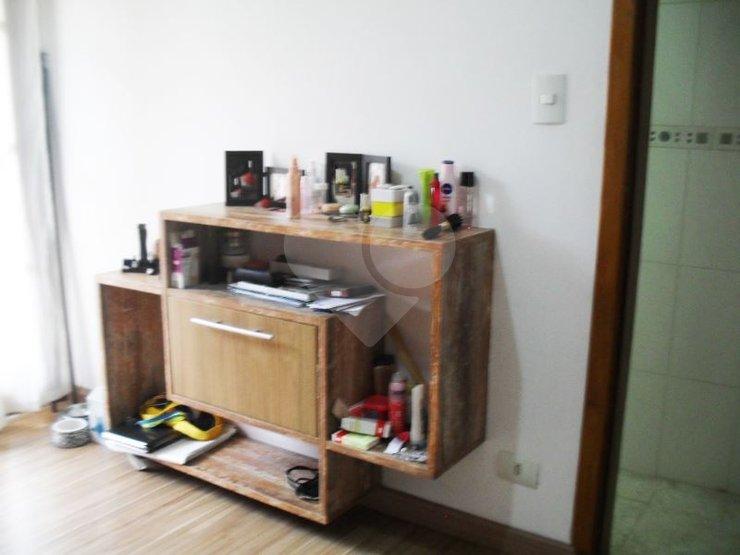 Casa de 2 dormitórios à venda em Jardim Santo Amaro, São Paulo - SP